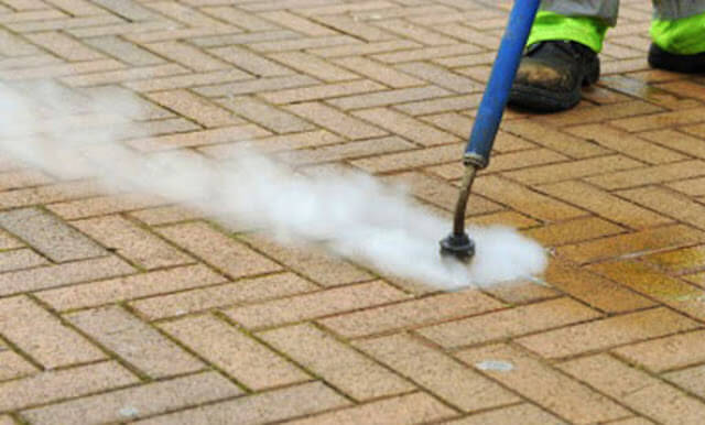 gum removal in baltimore